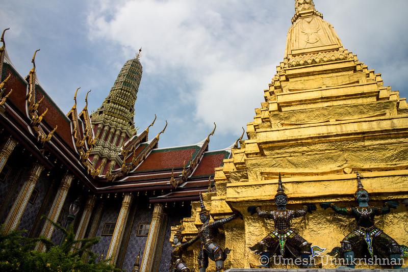 Thailand - Grand Palace 0517.jpg