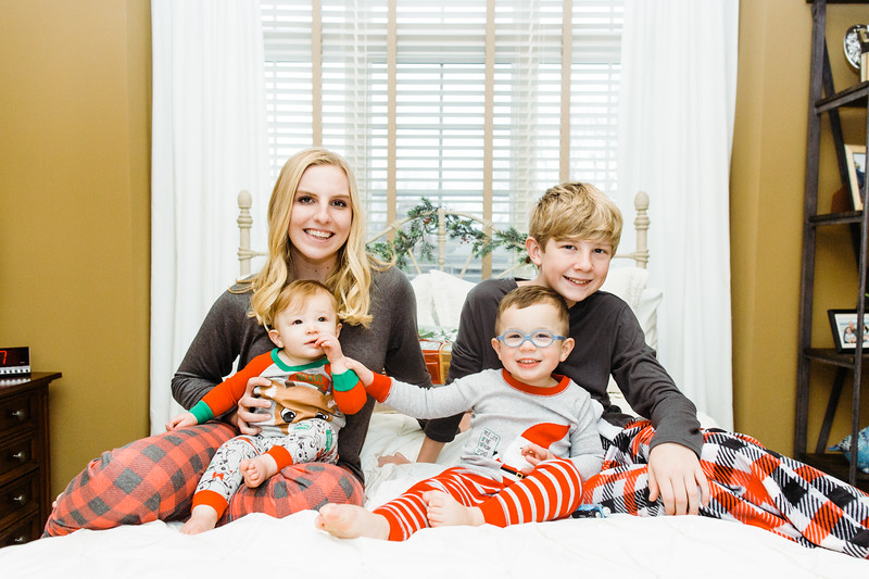 Barbara + Family (26).jpg