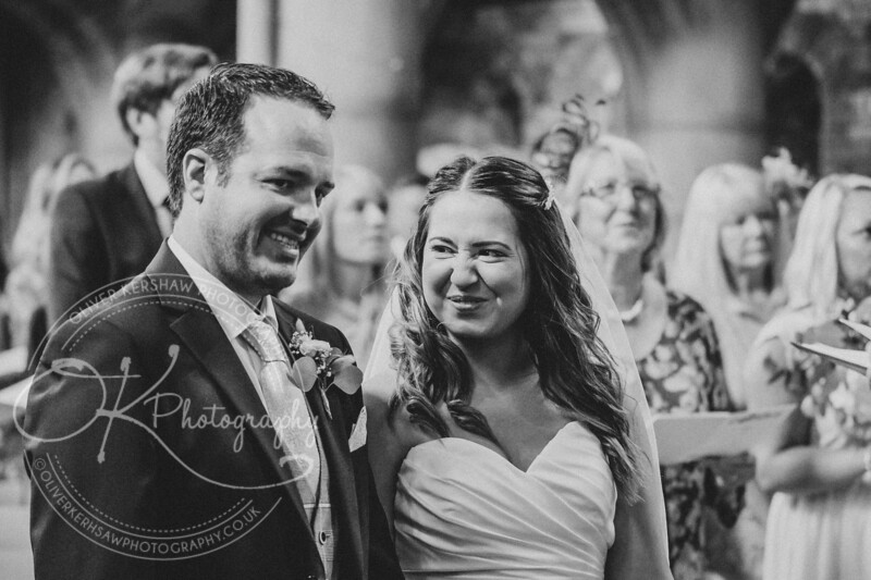 Nick & Elly-Wedding-By-Oliver-Kershaw-Photography-130914-2.jpg
