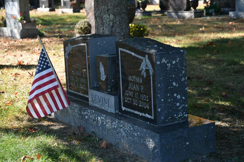 St-Joseph-Cemetery-Oct2019-51.jpg