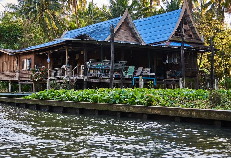 Trip to Bangkok Thailand (297).jpg