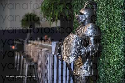 Photos with The Knight