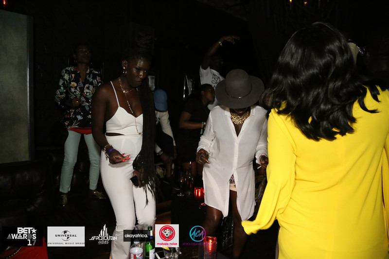 BET_Afropolitan LA_Afterparty-0429.JPG