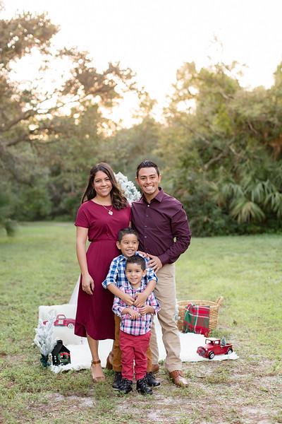 Ariza Family 2020-13.jpg