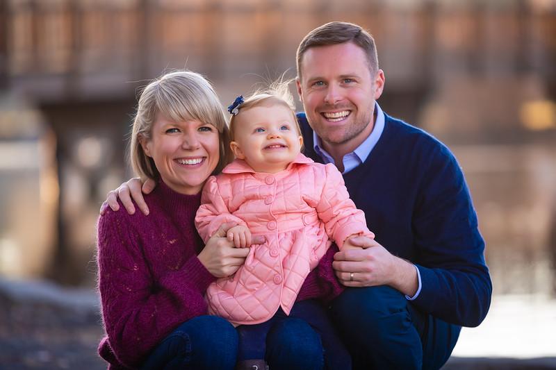 Creighton Family 2019-115.jpg