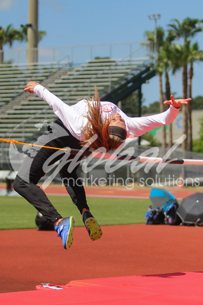 NAIA_Thursday_WomensHep_HighJump_JM_GMS20180525_6879.JPG