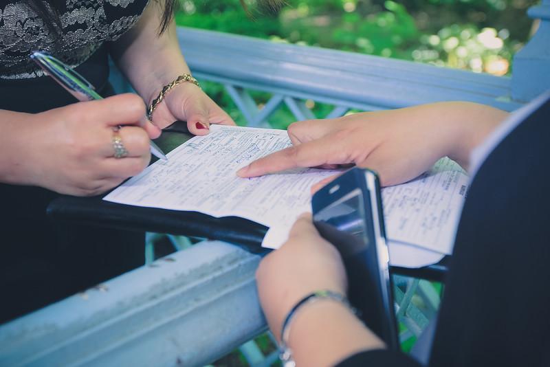 Henry & Marla - Central Park Wedding-127.jpg