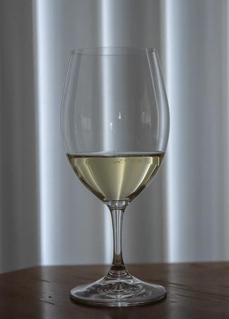 2019 Wines