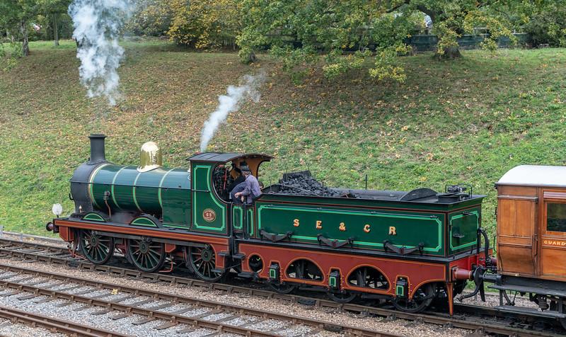 Horsted Keynes-124.jpg
