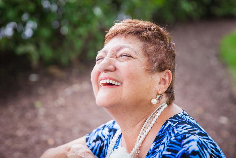 Grandma june 2015-6444.JPG