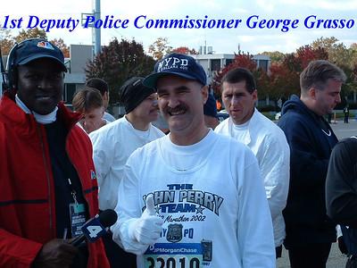 2002 NYC Marathon