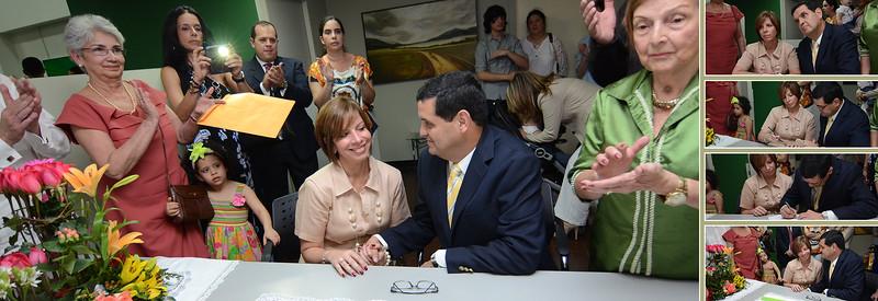 Album Boda Ma Isabel y JoseGregorio_03 small.jpg