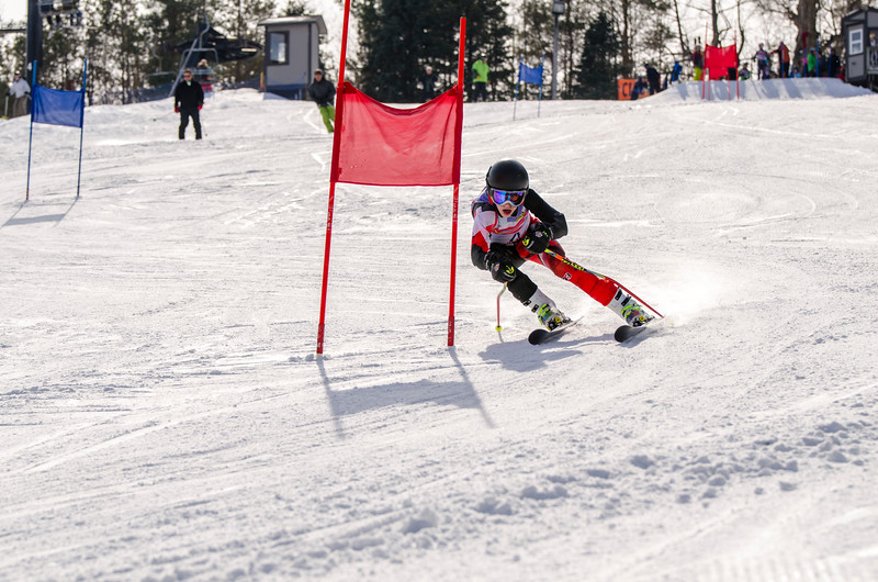 Standard-Races_2-7-15_Snow-Trails-79.jpg