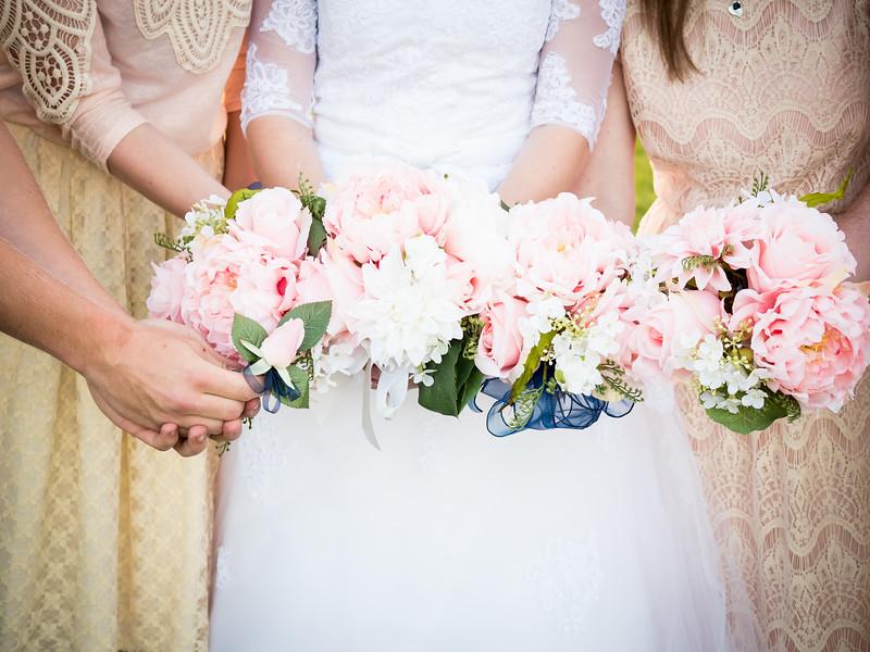 Kansas City Temple - Whitfield Wedding -156 (4).jpg