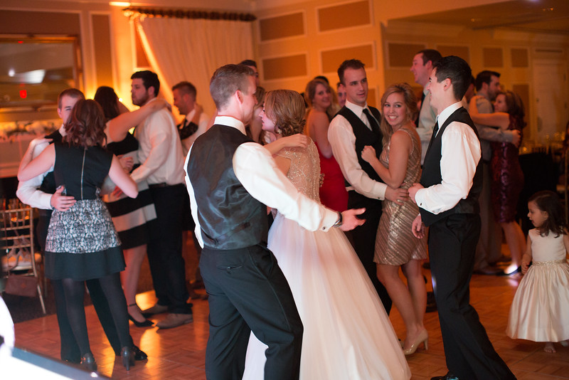 Torres Wedding _Reception  (261).jpg