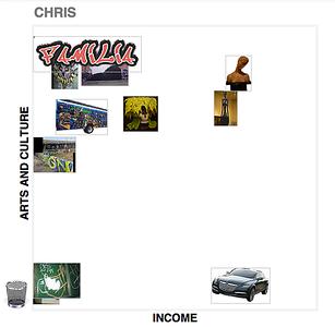 Ideogram Screenshots