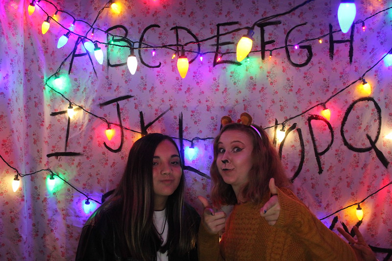 Stranger_Things_Party_2017_Individuals_ (87).JPG
