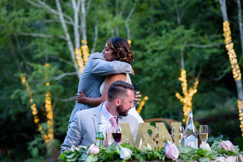 Neelam_and_Matt_Nestldown_Wedding-1805.jpg