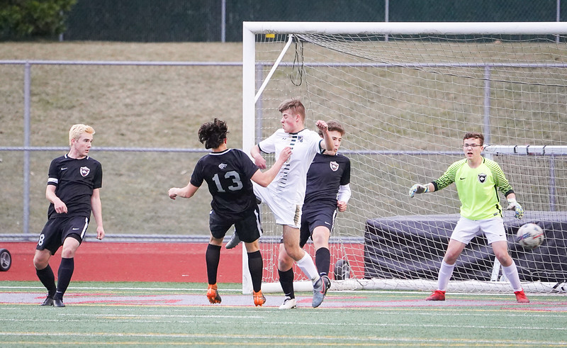2019-03-22 Varsity vs Marysvill-Getchell 059.jpg