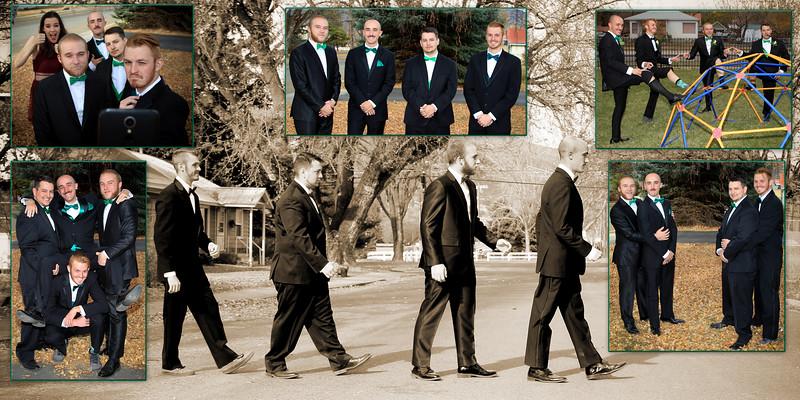 8 and 9 groom and groomsmen.jpg