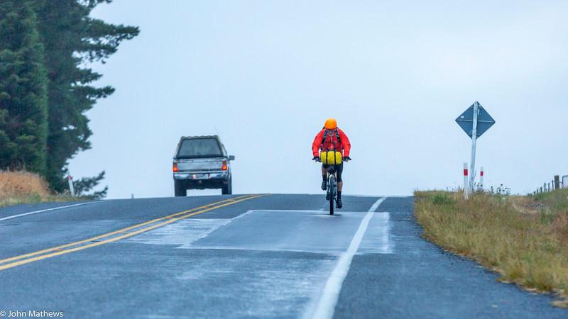 20210206 Fred Hutchings outside  Martinborough on Aotearoa Cycle Challenge -_JM_9513.jpg