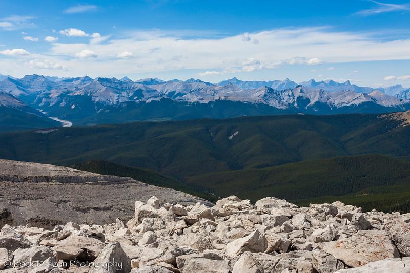 Moose Mountain-3.jpg
