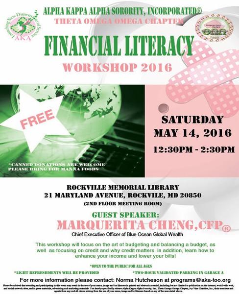 AKA TOO - Financial Workshop Flyer May2016.jpg