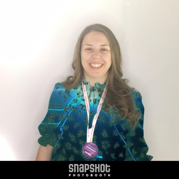 Snapshot-Photobooth-CSE-38.jpg