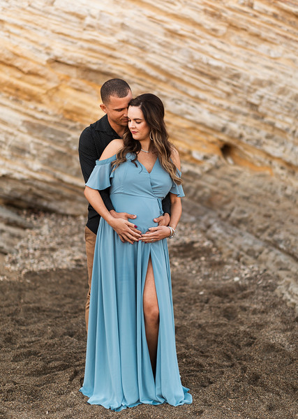 Alexandria Vail Photography Maternity Montana De Oro Brooke + James 1027.jpg