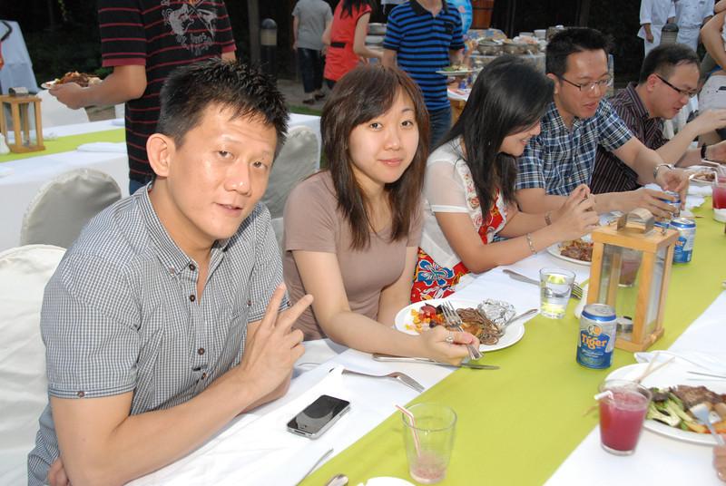 [20120630] MIBs Summer BBQ Party @ Royal Garden BJ (38).JPG