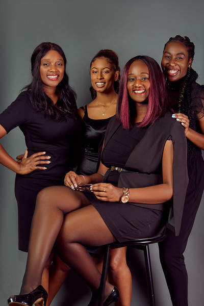 My Sisters Keeper Org