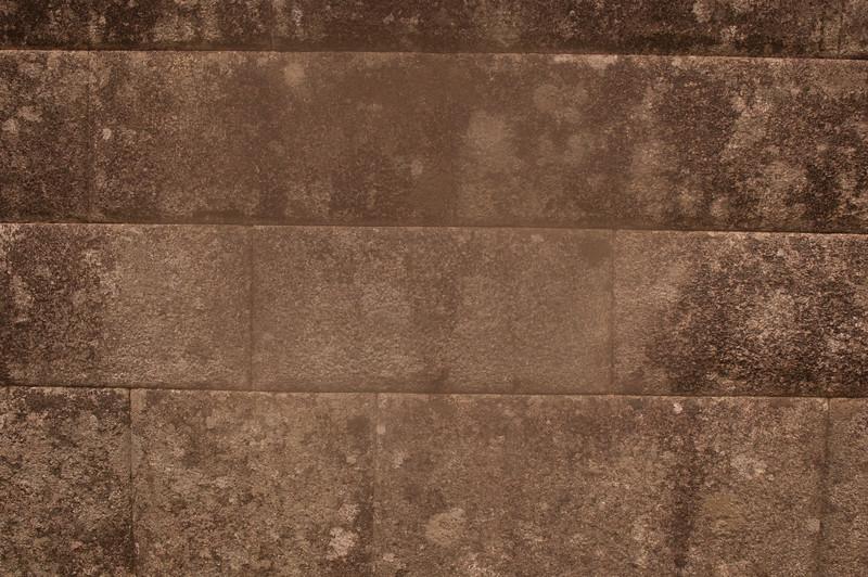 20081226-23082630.jpg
