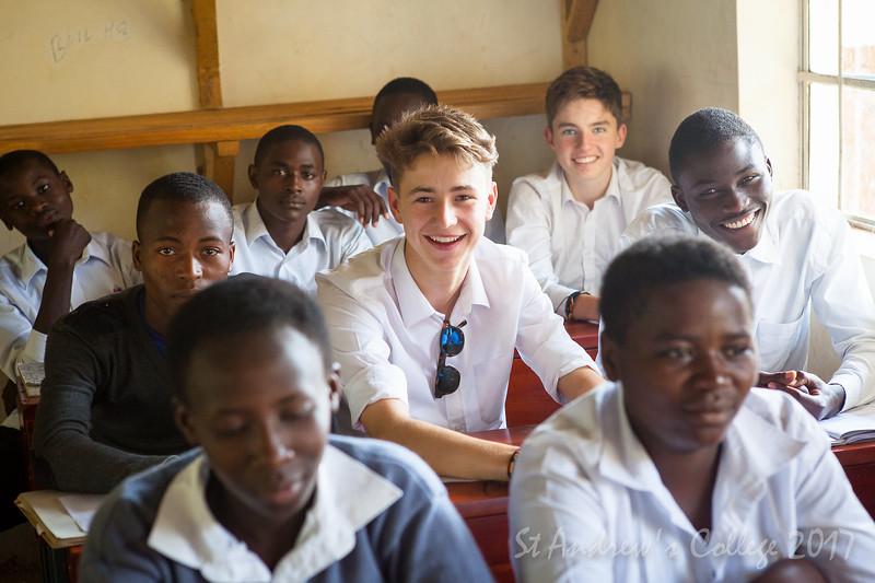 Uganda 17 (200 of 359).jpg