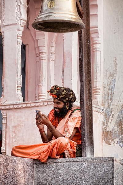 India 2492.jpg