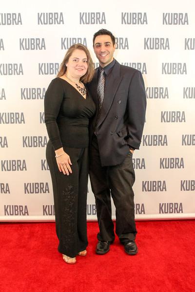 Kubra Holiday Party 2014-39.jpg