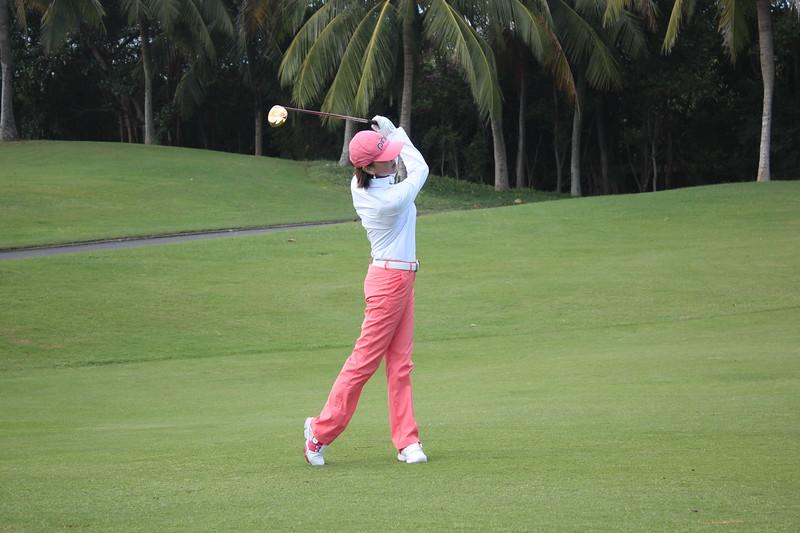 [20191223] 第一届国浩高尔夫球队(海南)邀请赛 (143).JPG