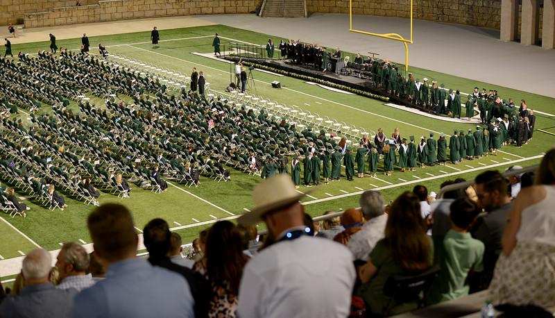 CPHS-Graduation-2021_001.jpg