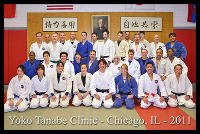 Yoko Tanabe Clinic