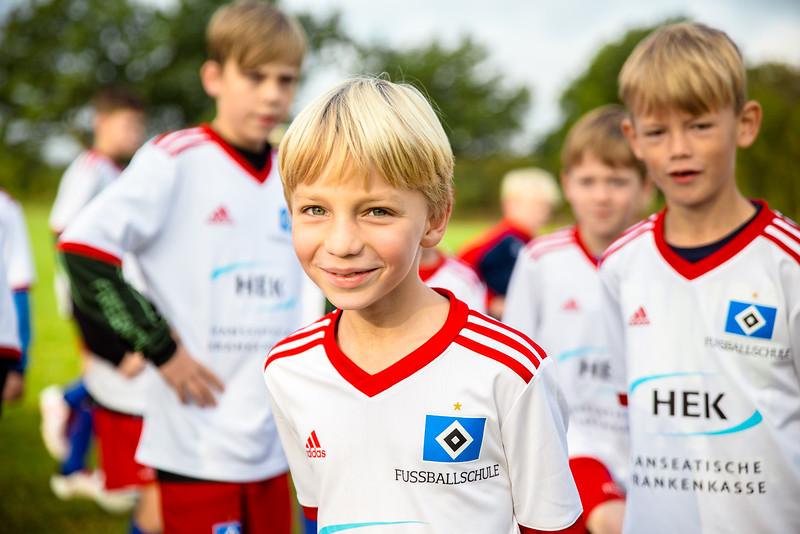Feriencamp Boizenburg 09.10.19 - a (55).jpg