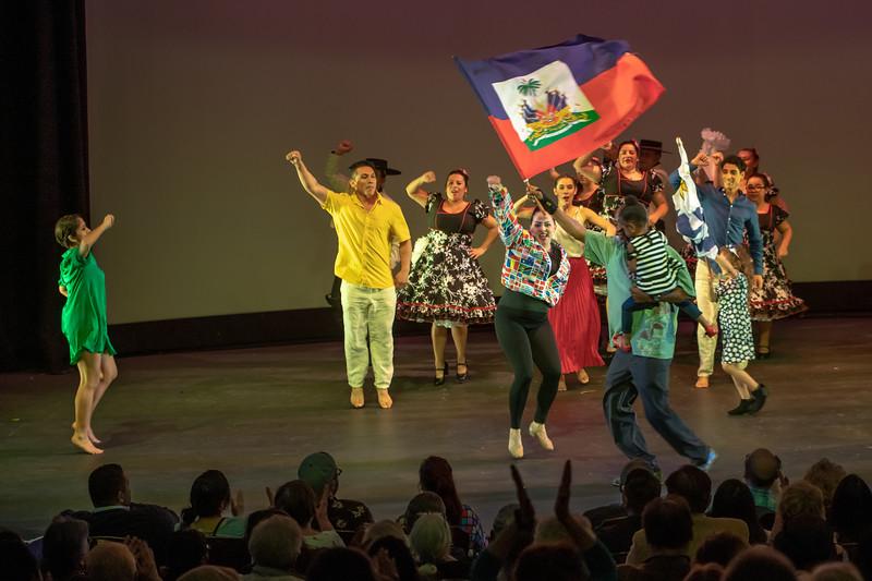 Latin Dance Fiesta-79.jpg