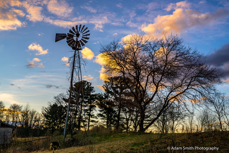 windmill-country-landscape-wisconsin-1.JPG