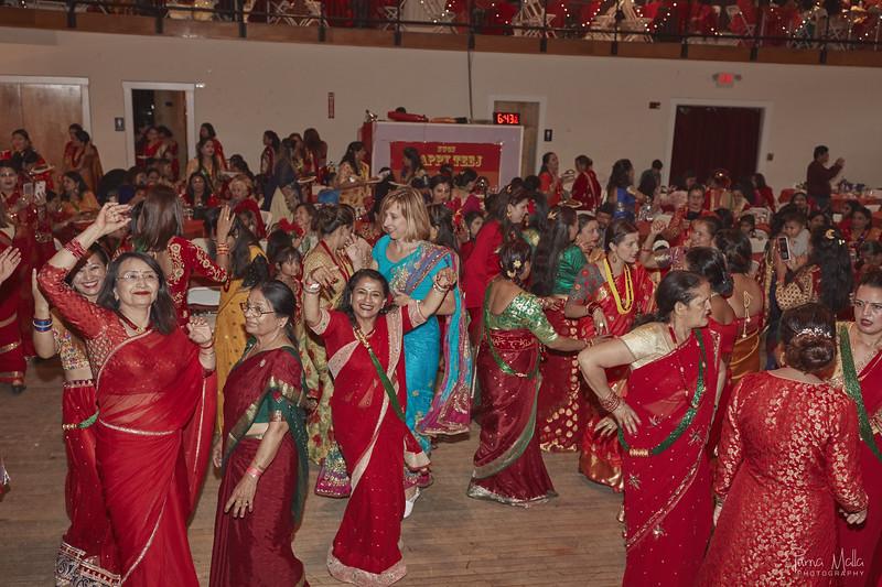 Teej Festival 2019 by NWGN 83.jpg