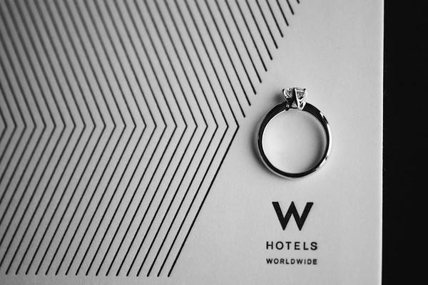 20181020-W hotel