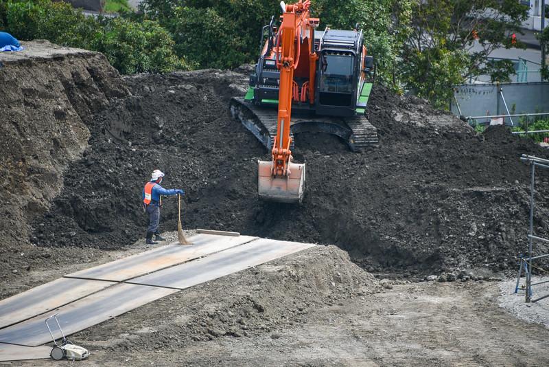 New Campus Construction Ground Preparation-7-4.jpg