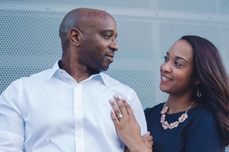 Jamal+Dibby Engagement-45.jpg