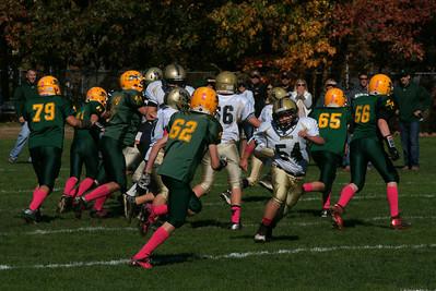 Campanelli 7th Grade