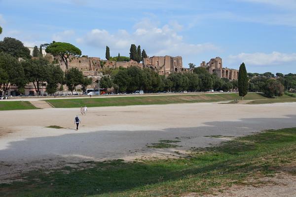 2019-09-21_Rome