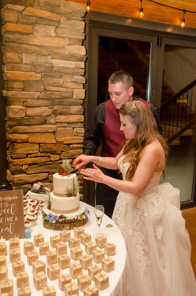Mark and Lacy (268 of 390).jpg