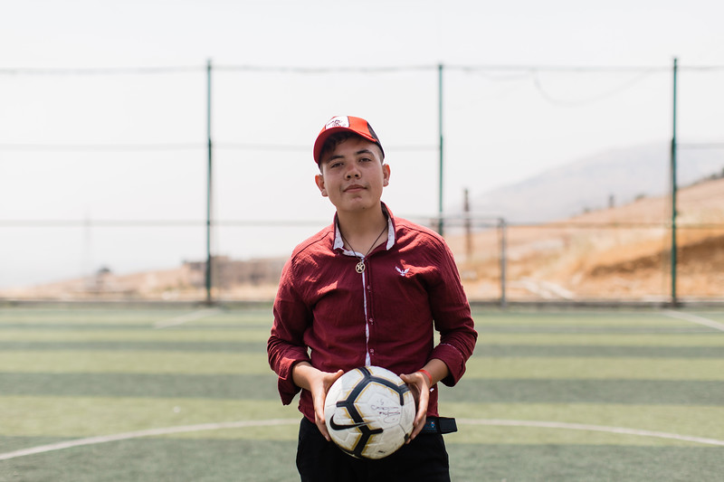 2019_08_15_SoccerCamps_125.jpg