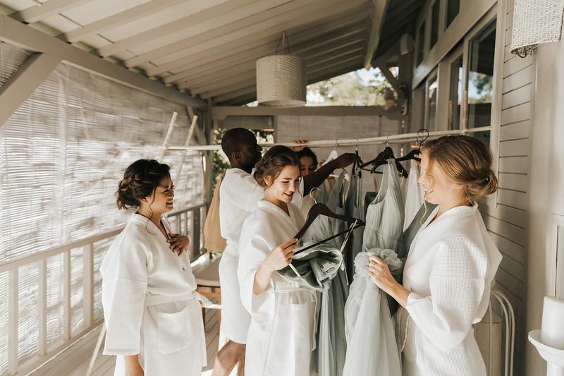 Wedding-of-Arne&Leona-15062019-239.JPG